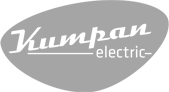 Kumpan electric - Logo
