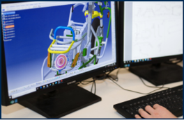 CATIA Engineering Excellence CCE