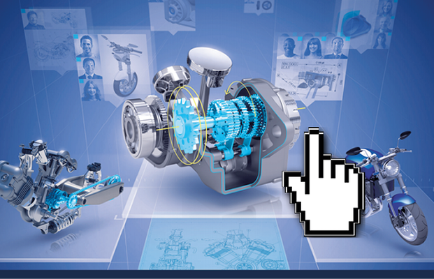 CCE Webinar CATIA Engineering Excellence