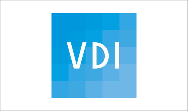 VDI bei CCE