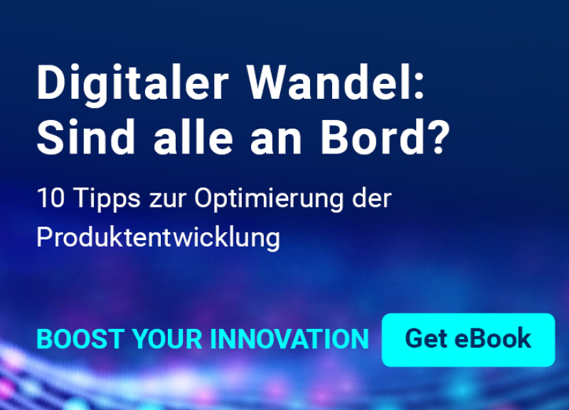 ebook produktentwicklung innovation cce